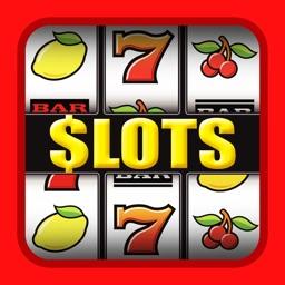 Lots A Slots FREE - Casino Slot Machine Games