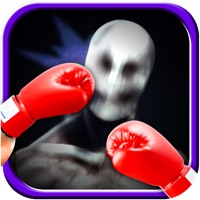 Codes for Slenderman Face Punch Free Arcade Classic Hack