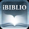 iBibliothèque