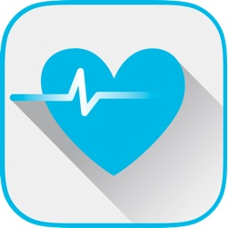Heart Beat Rate - Heart rate monitor
