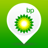 BP Site Locator