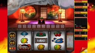 赤ドン雅のスクリーンショット2