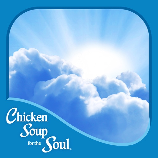 Miraculous Angel Encounters from Chicken Soup for the Soul ®