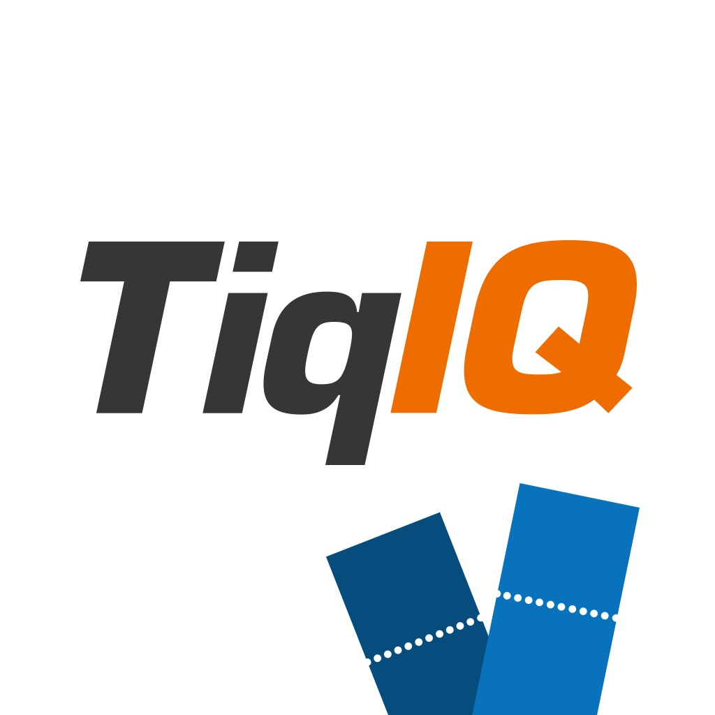 TiqIQ Tickets - Sports, Concerts & Broadway