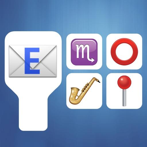 Emoji Font Keyboard