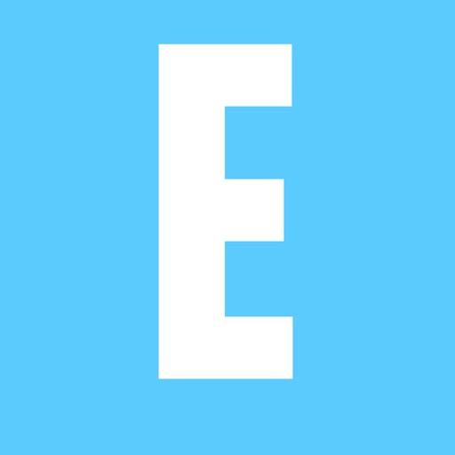 Exact Change: an e-zine from Damon & Naomi