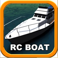 Codes for RC Boat Simulator Hack