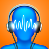 Brainwave Studio - RCS LT
