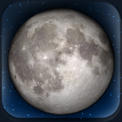 Phases Of The Moon app review