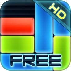 Activities of Glow Unblock HD Free