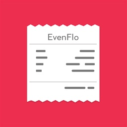 Evenflo - Expense Manager