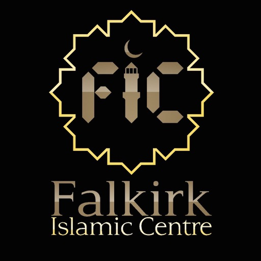 Falkirk Mosque Prayer Times