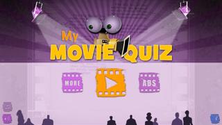 My Movie Quiz-0