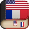 Offline French to English Language Dictionary, Translator - traduction anglais français gratuit