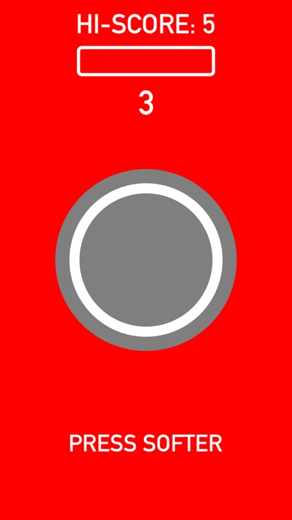 Fill the Circle screenshot-3