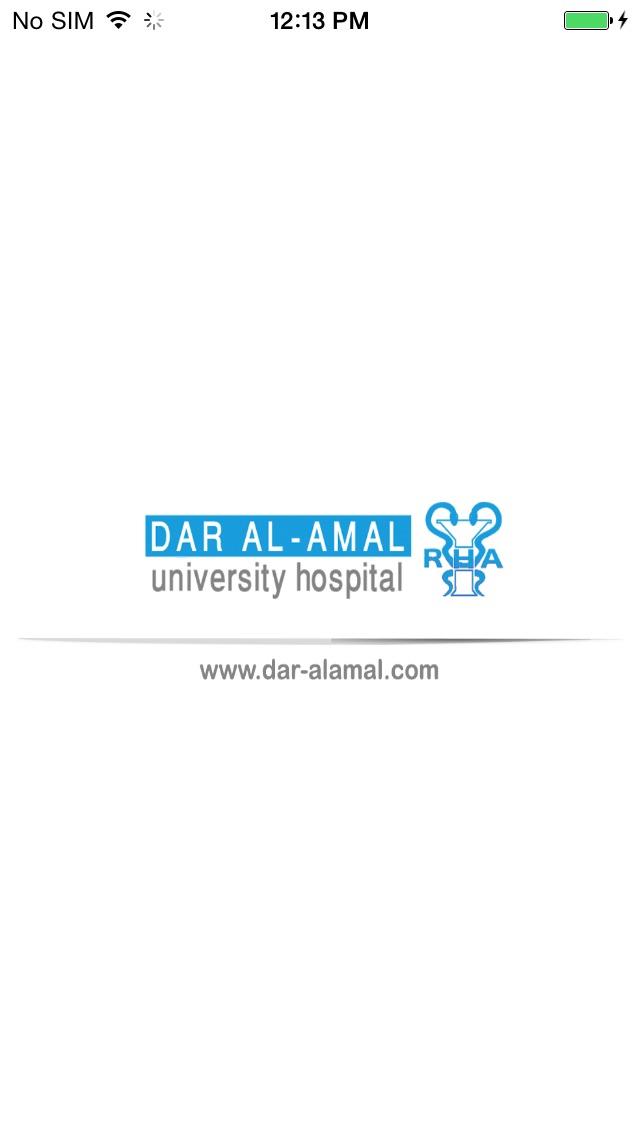 DarAlAmal-0