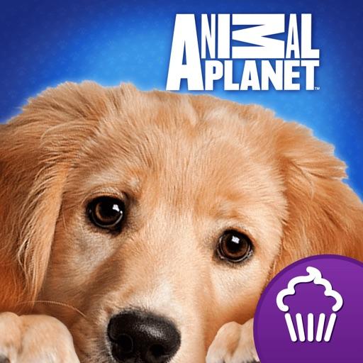 Animal Planet Hide & Seek Pets Review