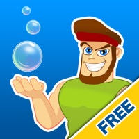 Codes for Bubble Jet Raider Free - discover the magic cave Hack