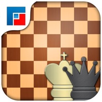 Codes for Chess ultimate Hack