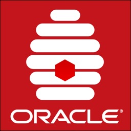 Oracle Beehive Mobile Communicator