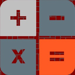 Similar Apps To Brick Patio Calculator. Contractors Pocket Estimator