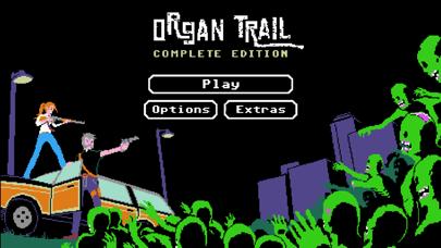 Organ Trail: Director's Cut for windows pc