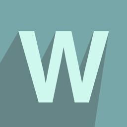 WikiGraph