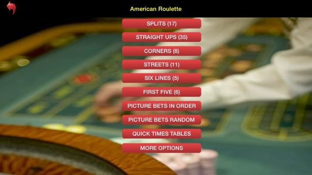 Lowest gambling age in u s