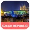 チェコ共和国 オフラインマッフ - PLACE STARS
