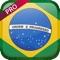A Versão Profissional do mais popular Aplicativo de Notícias do Brasil