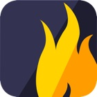 Smoke-R icon
