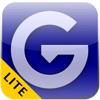 Gantt Lite-iPhone Edition