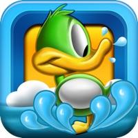 Codes for Duck Dash Lite Hack