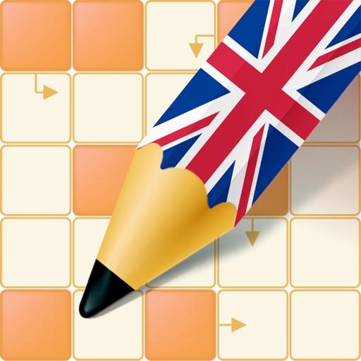 Učíme se anglicky s křížovkami