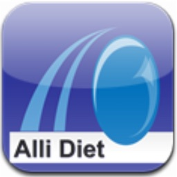 The Alli Diet App:Learn how Alli can be part of your healthy weight loss program+