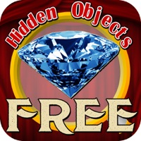 Codes for Hidden Objects Games For Free Hack