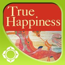 True Happiness - Pema Chödrön