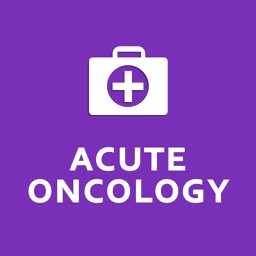 London Cancer Alliance Acute Oncology Guidelines 3.0