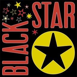 Black Star Australia