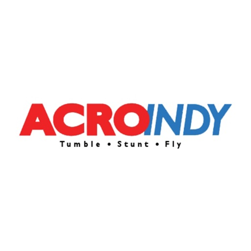 Acro Indy