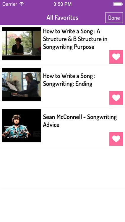 Song Writer - How To Write Song