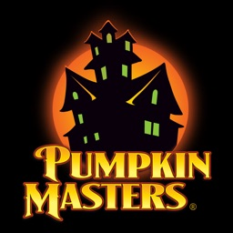 Pumpkin Masters Official Carving App*