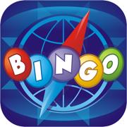 Bingo World Tour - Free Bingo Game