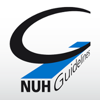 NUH Guidelines