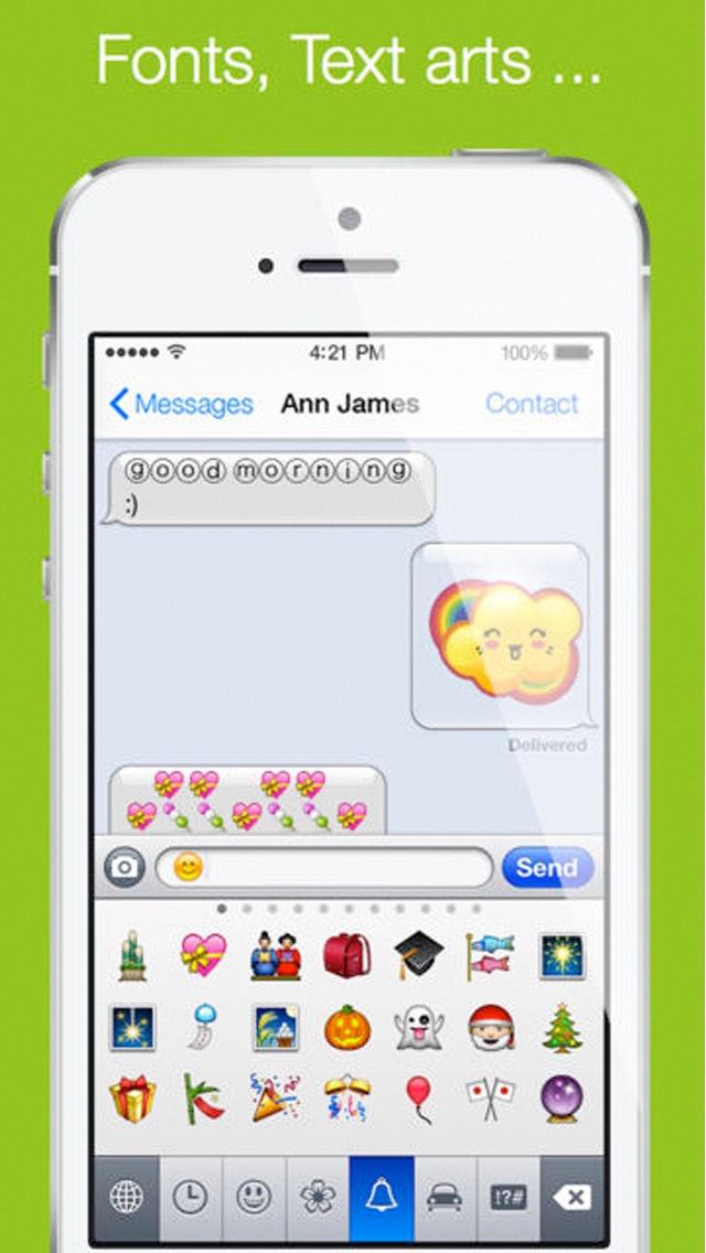Download Facebook Messenger - AppDirectory