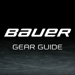 Bauer Gear Guide - French
