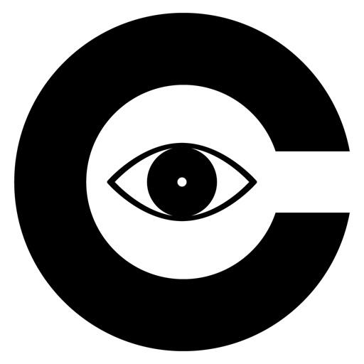 視力回復メソッド