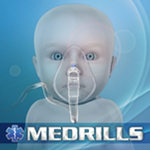 Medrills: Pediatric Considerations