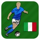 Football Trivia: Serie A icon