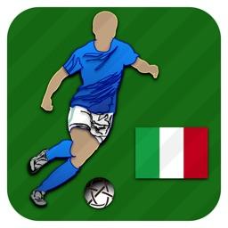 Football Trivia: Serie A